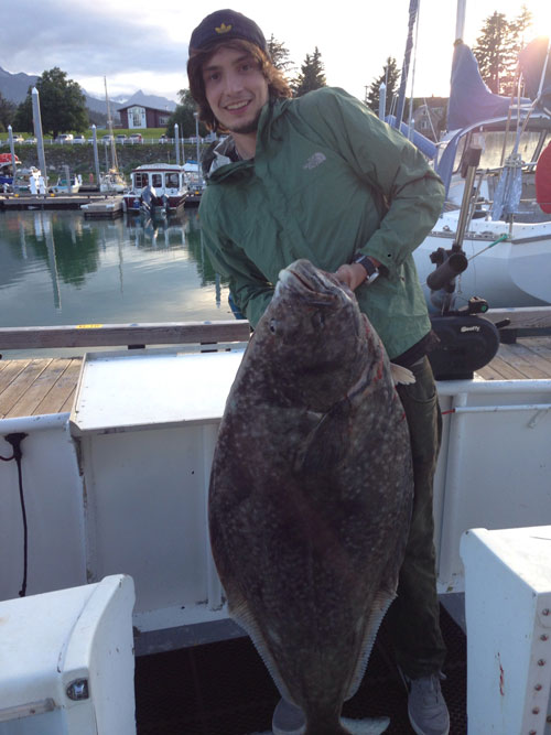 vinny-halibut-fishing-alaska